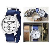 TIMBERLAND REDINGTON model TBL-GS-14652JS-04-AS - Pánske hodinky