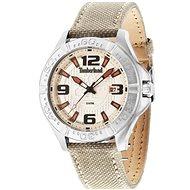 6a471f1f37 TIMBERLAND WALLACE model TBL.14643JS 07 - Pánske hodinky
