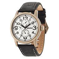 TIMBERLAND ERVING model TBL.14812JSK_01 - Pánske hodinky
