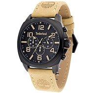 TIMBERLAND PAXTON model TBL.14841JSB_02 - Pánske hodinky