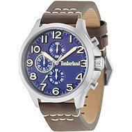 TIMBERLAND BRENTON model TBL.15026JS_03 - Pánske hodinky