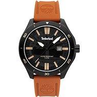 TIMBERLAND ASHLAND model TBL15418JSB02P - Pánske hodinky