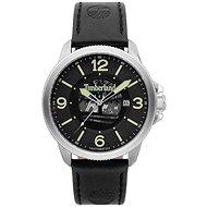 TIMBERLAND model TBL15421JS02 - Pánske hodinky