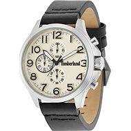 TIMBERLAND model ALDEN TBL14524JS07P - Pánske hodinky
