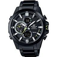 CASIO ECB-500DC-1AER - Pánske hodinky