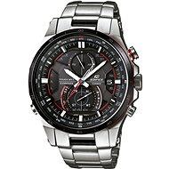 CASIO EQW-A1200DB-1AER - Pánske hodinky