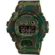 CASIO GD-X6900MC-3ER - Pánske hodinky