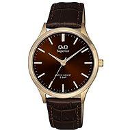 Q&Q Superior S278J102Y - Pánske hodinky