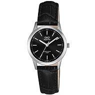 Q&Q Superior S281J302Y - Dámske hodinky