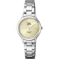 Q&Q Superior S279J200Y - Dámske hodinky