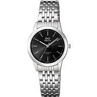 Q&Q Superior S281J212Y - Dámske hodinky