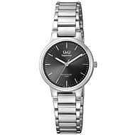 Q&Q Superior S283J212Y - Dámske hodinky