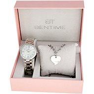 BENTIME BOX BT-11534A - Darčeková sada hodiniek