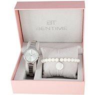 BENTIME BOX BT-12100A - Darčeková sada hodiniek