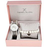 DANIEL KLEIN BOX DK11566-1