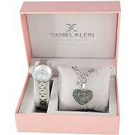 DANIEL KLEIN BOX DK11563-1 - Darčeková sada hodiniek