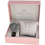 BENTIME BOX BT-10263B - Darčeková sada hodiniek