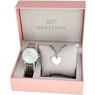 BENTIME BOX BT-12007A - Darčeková sada hodiniek