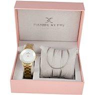 DANIEL KLEIN BOX DK11552-2 - Darčeková sada hodiniek