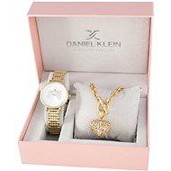 DANIEL KLEIN BOX DK11566-2 - Darčeková sada hodiniek
