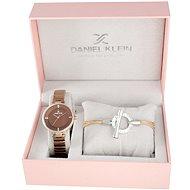 DANIEL KLEIN BOX DK11591-6
