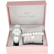 BENTIME BOX BT-11756C - Darčeková sada hodiniek