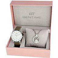 BENTIME BOX BT-11911A - Darčeková sada hodiniek