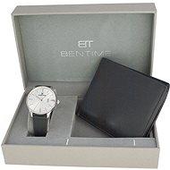 DANIEL KLEIN BOX DK11608-1 - Darčeková sada hodiniek