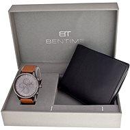 BENTIME BOX BT-9722B - Darčeková sada hodiniek