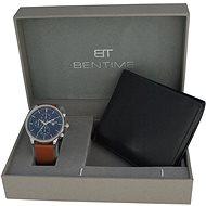 BENTIME BOX BT-9722A - Darčeková sada hodiniek
