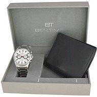 DANIEL KLEIN BOX DK11600-1 - Darčeková sada hodiniek