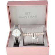 BENTIME BOX BT-12100B - Darčeková sada hodiniek