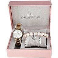 BENTIME BOX BT-5691C - Darčeková sada hodiniek