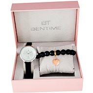 BENTIME BOX BT-16510B - Darčeková sada hodiniek