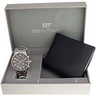 BENTIME BOX BT-11621B - Darčeková sada hodiniek