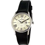 LEN.NOX L L389SL-7 - Dámske hodinky