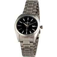 LEN.NOX L L535S-1 - Dámske hodinky