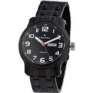 LEN.NOX L M405BK-1 - Pánske hodinky