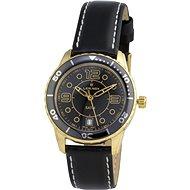 LEN.NOX L L423L-1 - Dámske hodinky