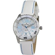 LEN.NOX L L423L-7 - Dámske hodinky
