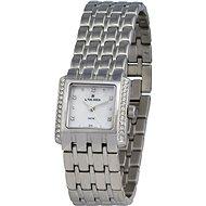 LEN.NOX L L424S-7 - Dámske hodinky