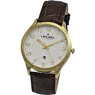 LEN.NOX LC M101GL-7B - Pánske hodinky