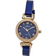 LEN.NOX L L101RGL-2 - Dámske hodinky