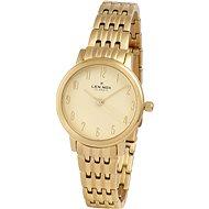 LEN.NOX LC L410G-9B - Dámske hodinky