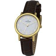 LEN.NOX LC L410GL-7B - Dámske hodinky