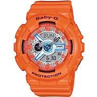 CASIO BA-110SN-4AER - Dámske hodinky