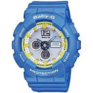CASIO BA-120-2BER - Dámske hodinky