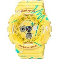 CASIO BA-120SC-9AER - Dámske hodinky