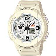 CASIO BGA-230-7B2ER - Dámske hodinky