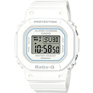CASIO BGD-560-7ER - Dámske hodinky